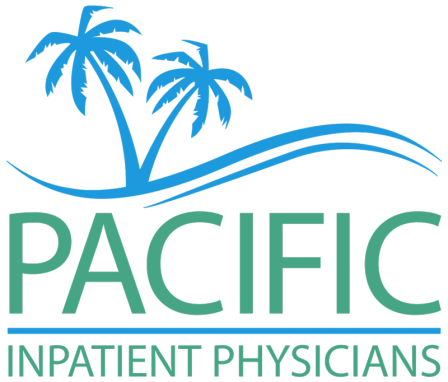 Pacific Inpatient Physicians